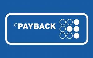 Payback Kontakt Telefon : payback ~ Eleganceandgraceweddings.com Haus und Dekorationen