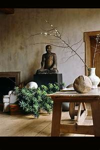 Get Zen: 7 Ideas for Creating a More Tranquil Home This ...
