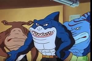 street sharks 008 by cartoon-sharks-Evil on DeviantArt