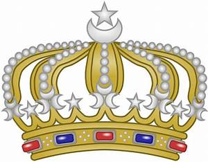 File:Crown of the Khedive of Egypt.svg - Wikipedia