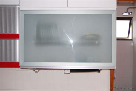 design challenges dish drainer cabinet