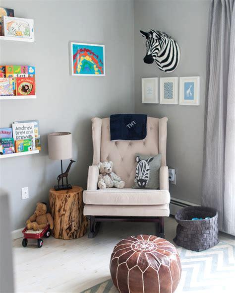 chambre bébé jungle chambre bébé safari le déco bébé et mamans