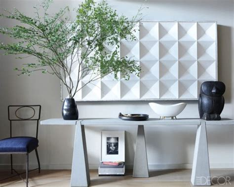 great composition   home   amazing designer