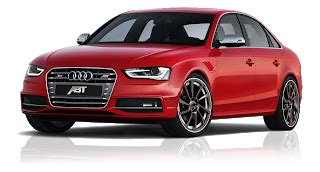 Kashif Production New Png Cars