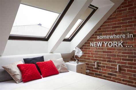 cuisine bois rustique déco maison en pour un appartement moderne vivons
