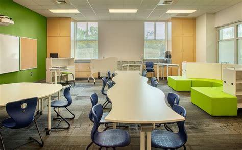 cultural shift classroom wwwworthingtoncfcom