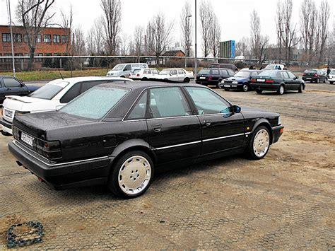 Honda V12 Engine For Sale 1988 Audi V8 Johnywheels