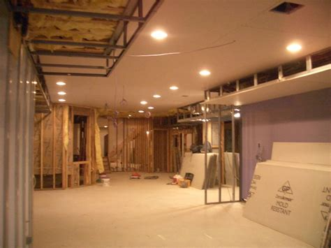 finishing a basement bathroom lighting ikea hack basement ideas photos tile designs decorating bathrooms best