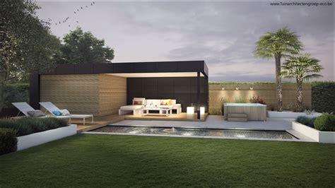 Moderne Häuser Und Gärten by Pin J K Auf Home Gartenhaus Modern Gartenhaus Und