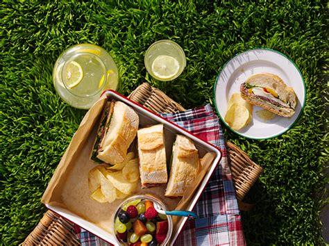 picnic food ideas for two how to pack the perfect picnic whole foods market