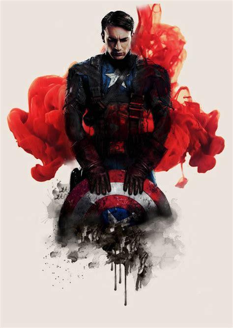 captain america shield  tumblr