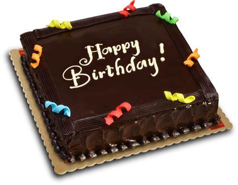happy birthday poojanika  kaisi yeh yaariaan forum