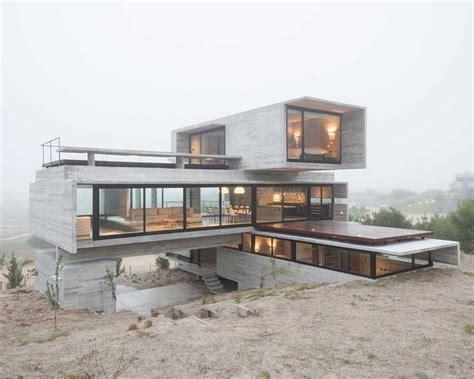construir casa 191 d 243 nde construir las casas prefabricadas the concrete home