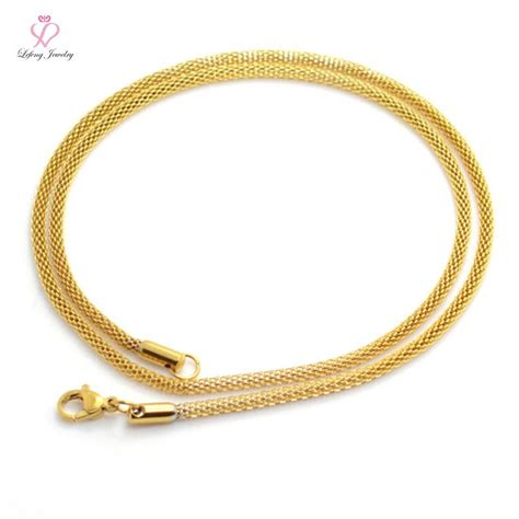 new arrival fashion style gold plated alloy snake shape aliexpress buy 2016 new arrival plated gold 2 4mm