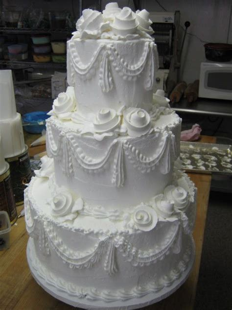 cake tradition traditional wedding cake