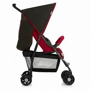 Hauck Sport Buggy : hauck tango caviar sport pushchair lightweight baby stroller buggy from birth ebay ~ A.2002-acura-tl-radio.info Haus und Dekorationen