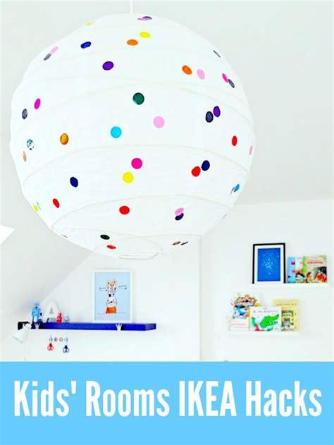 Ikea Nachtlicht Kinderzimmer by Ikea Nachtlicht Kinderzimmer Nazarm