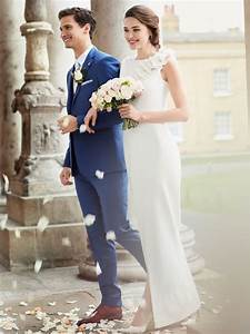 wedwithted exclusive ted baker wedding dress capsule With ted baker wedding dress