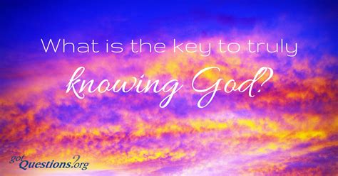 What Is The Key To Truly Knowing God?. Create Website From Scratch Johnson And Son. Gas Safe Training Courses Dymo Printer Labels. Financial Accounting Degree Pv Solar Power. Locksmith Citrus Heights Geology Online Course. Child Psychologist Education And Training. Free Trade Schools In New York. Mortgages No Down Payment Robin Anthony Detox. What Is True About Ice And Liquid Water