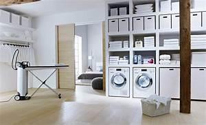 Waschmaschine Und Trockner In Einem Miele : miele waschmaschine wmv 900 60 ch ~ Sanjose-hotels-ca.com Haus und Dekorationen