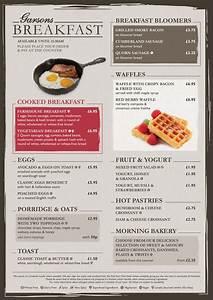 Restaurant Lalique Menus : local seasonal menus using home grown farm produce ~ Zukunftsfamilie.com Idées de Décoration