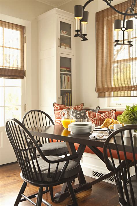 kitchen chair ideas awe inspiring kitchen chair cushions with ties decorating ideas images in dining room
