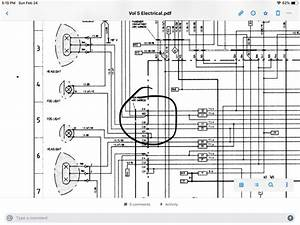 Right Headlight Inop  Wiring Diagram Question