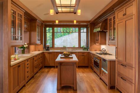 craftsman kitchen lighting refrigerator kitchen craftsman with bar sink 2987