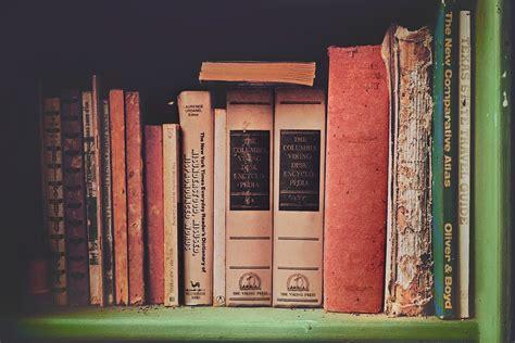 como surgen las enciclopedias respuestastips