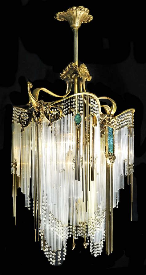 Chandelier Artist by A Collection Of Really Beautiful Chandelier Designs