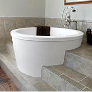 30 X 2 Person Japanese Soaking Tub by Japanese Soaking Bath Related Keywords Suggestions Japanese Soaking B