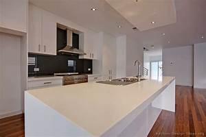 pictures of kitchens modern white 02 2279