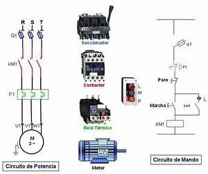 Mis Apuntes  Sector Electricidad