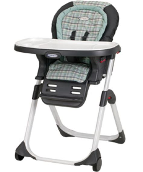 Graco Duodiner Lx High Chair Canada by Duodiner Convertable High Chair Baby Care Tips