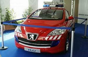 Voiture Monaco : a monaco des voitures lectriques hybrides et une voiture pile combustible ~ Gottalentnigeria.com Avis de Voitures