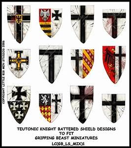 Shield Designs | www.pixshark.com - Images Galleries With ...