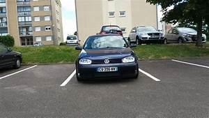 Garage Volkswagen Limoges : vw golf iv tdi 110 basis 1999 milltek mont garage des golf iv tdi 110 page 4 ~ Gottalentnigeria.com Avis de Voitures