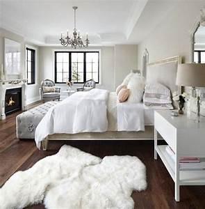Rose Gold Wandfarbe : grey rose gold bedroom google search bedroom inspo pinterest decorating bedrooms and ~ Frokenaadalensverden.com Haus und Dekorationen