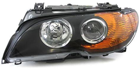 bmw e46 xenon scheinwerfer bmw e46 xenon scheinwerfer kaufen bei yatego