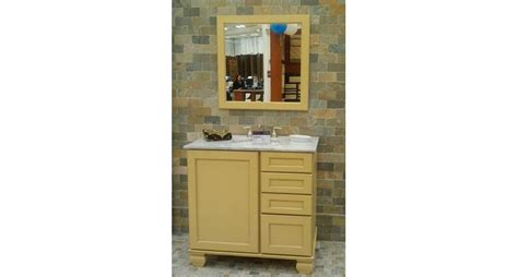 Mid Continent Cabinets by 17 Best Images About Mid Continent Cabinets On