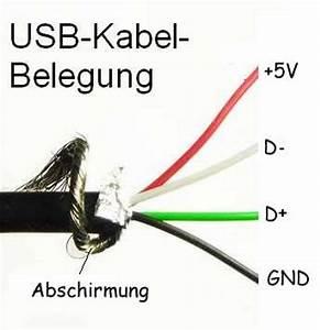 Lan Kabel Belegung : elektronik nf verst rker f r das netbook ~ A.2002-acura-tl-radio.info Haus und Dekorationen