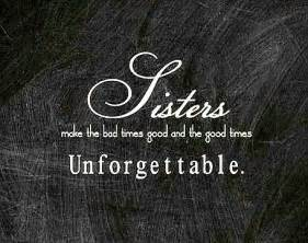 sister love quotes quotes  humor