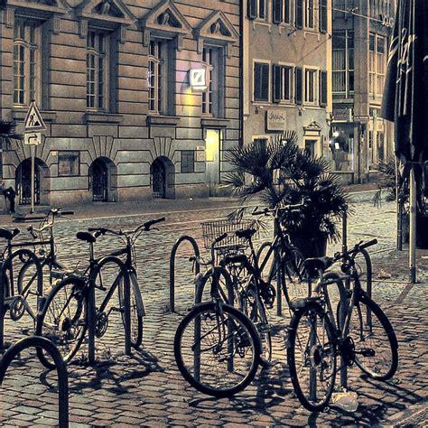 das beste fahrradschloss fahrrad archives survival messer guide