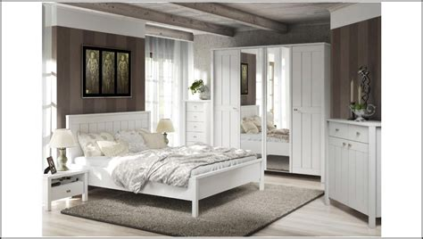 schlafzimmer landhausstil weiß landhausstil schlafzimmer weiss schlafzimmer house und