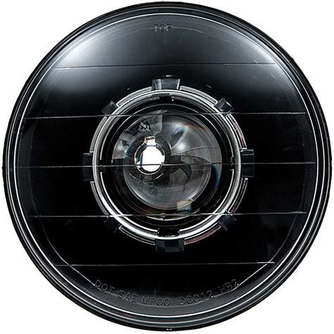 modern headlights for classic cars new products all models parts lighting headls classic industries