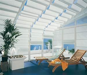 Store De Veranda Interieur : decken tageslicht plafond fenster dekofactory ~ Voncanada.com Idées de Décoration