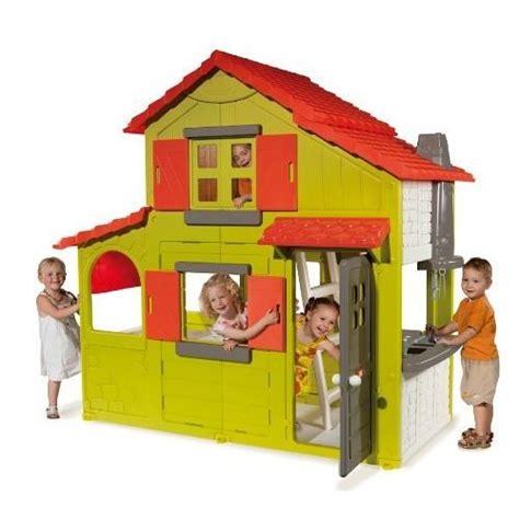 maison des enfants bruz seriousgamesecretcam2 fr