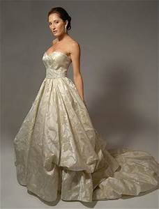 my wedding dream brocade wedding dresses With brocade wedding dress
