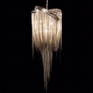 Hudson furniture mother chandelier contemporary for Hudson furniture lighting