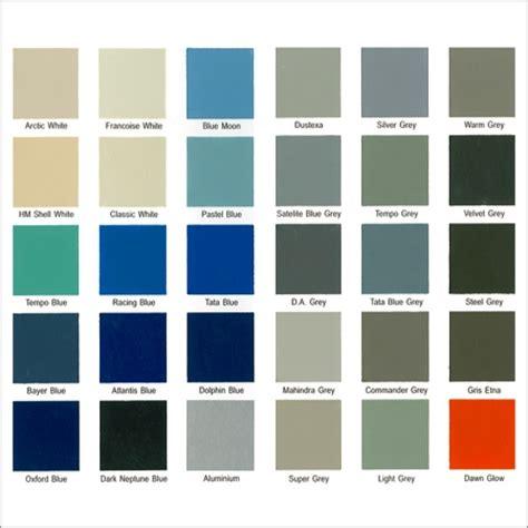 asian paints colour catalogue wall paint colors catalog